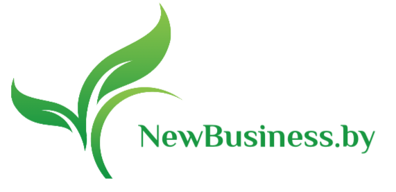 NewBusiness.by